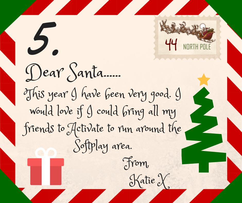 5th-dear-Santa.png