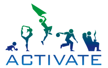 ACTIVATE_LOGO18.png
