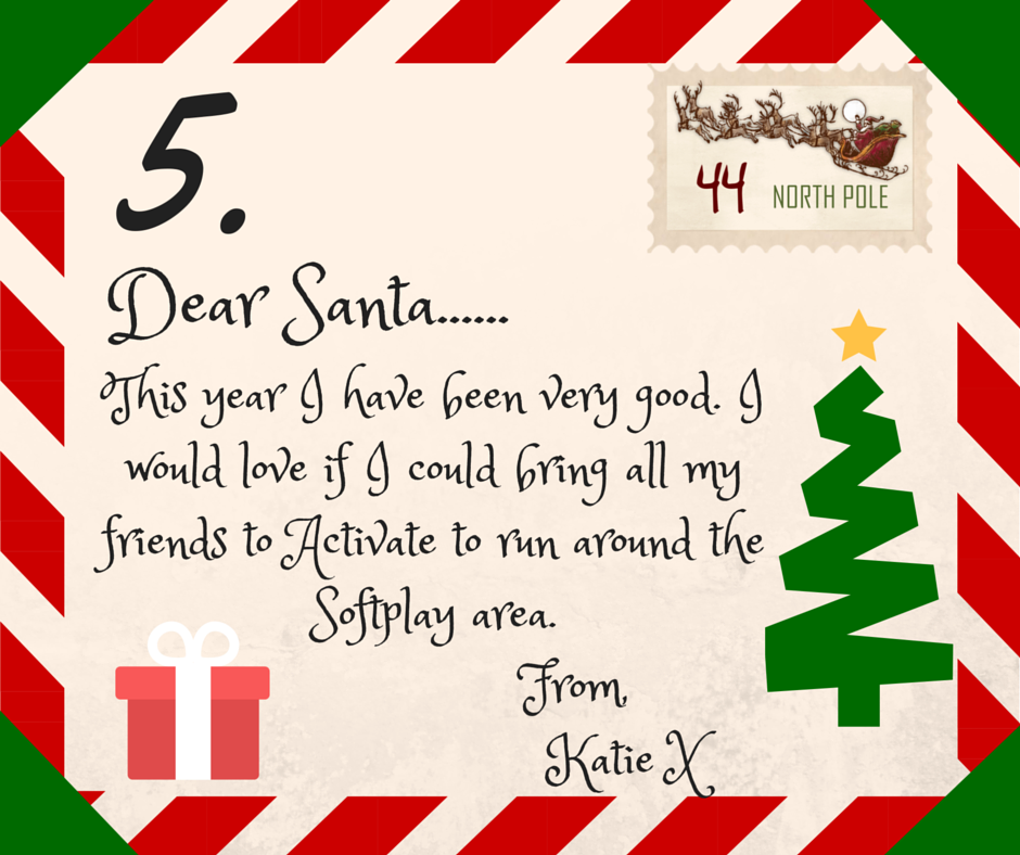 5th-dear-Santa.png
