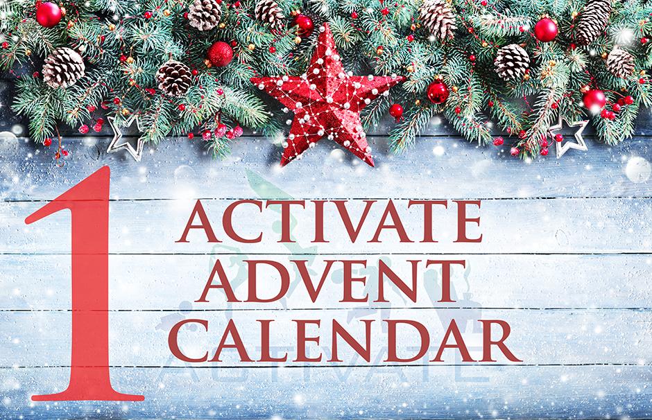 activate_calendar.png