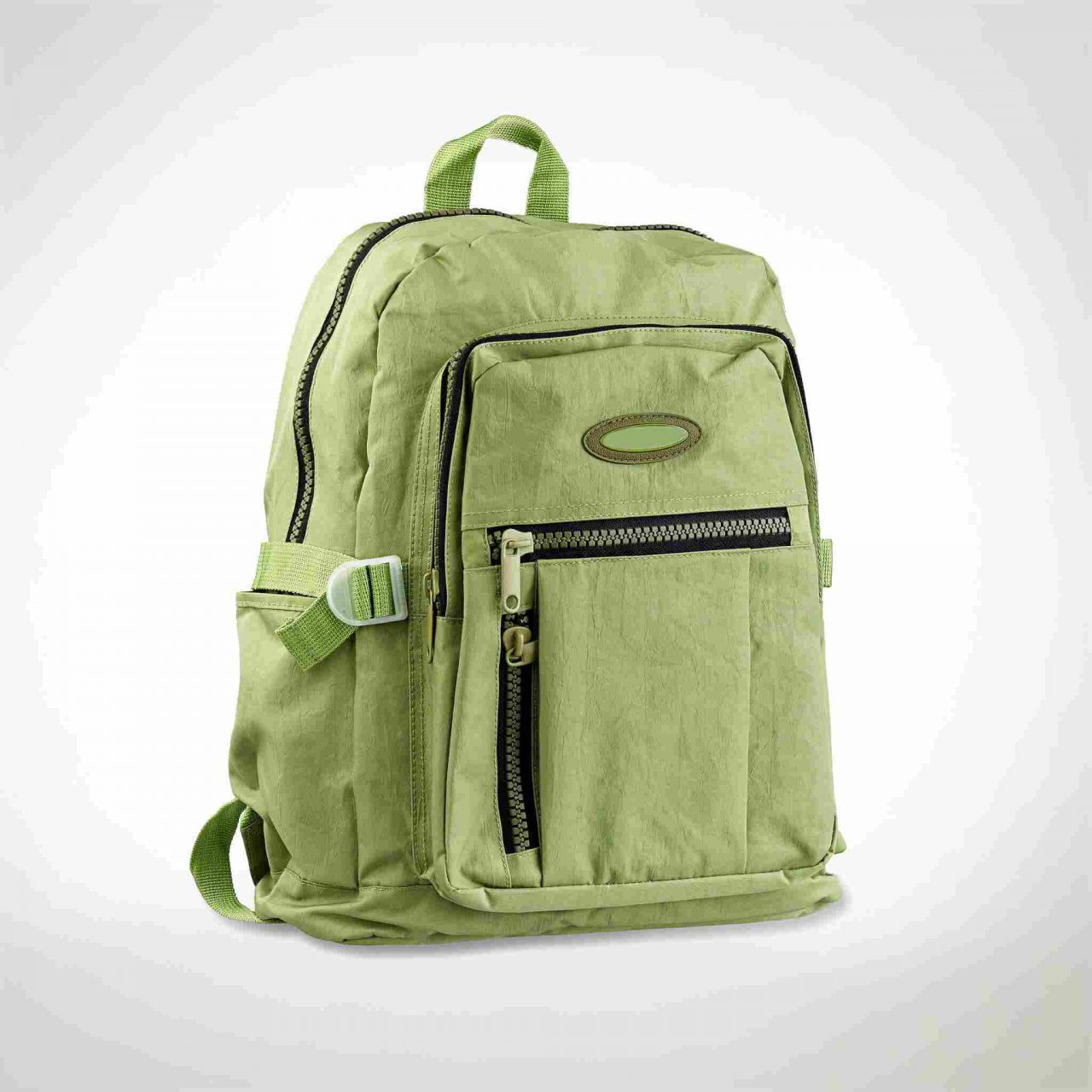 product-green-backpack-1280x1280.jpg