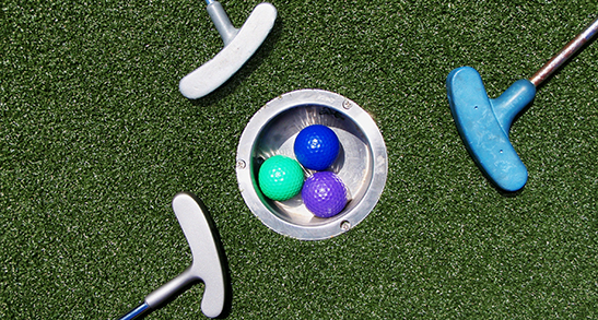 iStock_000016359693Large_MINI_GOLF
